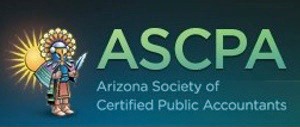 Arizona Society of Certified Public Accountants ASCPA